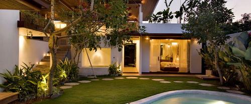 Surga Villa